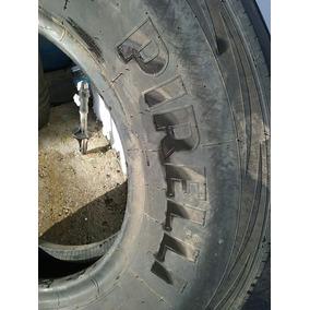 Pneu 900 R 20 Fr85 Seni Novo Pirelli