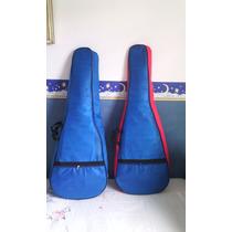 Forros Guitarras Estilo Morral