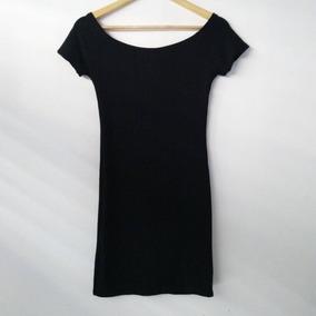 vestido em lã canelada frete gr c3 a1tis maxi pull vestidos