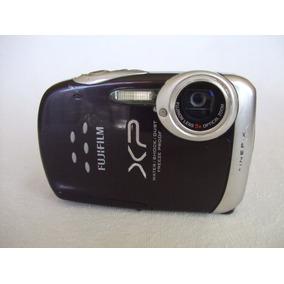 Camara Digital Fujifilm Finepix Xp10 Refacciones, Reparación