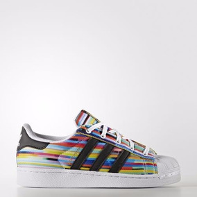 Zapatillas adidas Originals Superstar C Mcventclub
