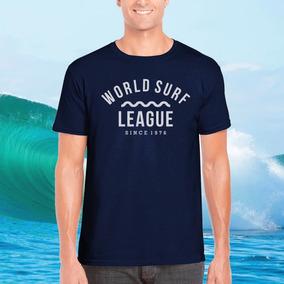 3daa3513a3 Camisetas e Blusas Tamanho P em Americanópolis