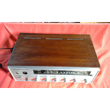 Sintoamplificador Ken Brown 4000 Ss