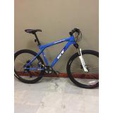 Bicicleta Gt Avalanche 2.0 3x8. Rodada 26