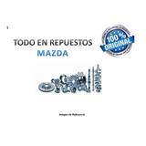 Correa De Distribucion Mazda Allegro 1995-1998 Bp0112sf0