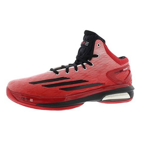 purchase cheap 290ca b9805 Tenis Hombre adidas Crazy Light Boost 3 Vellstore