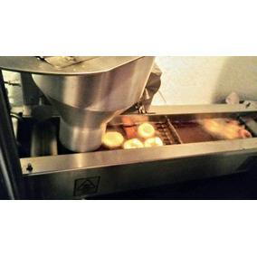 Máquina De Donas Cake