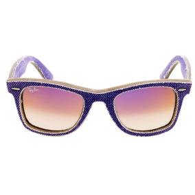Rayban Wayfarer Outlet De Sol - Óculos no Mercado Livre Brasil 6d4c12e46f