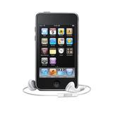 Apple Ipod Touch 32 Gb 3ª Generación (descatalogado Por El