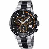 Reloj Lotus Marc Márquez 18258/2 Hombre | Envío Gratis
