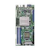Asrock Rack Motherboard Atx Ddr3 1333 Lga 1150 Motherboards