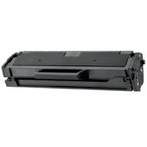Toner Compatível Para Samsung Mlt-d101s 2165 Ml-2165w 3405w