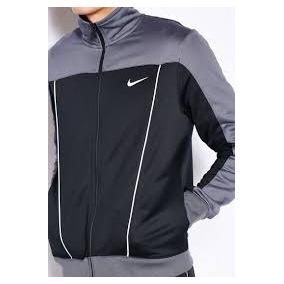 Chamarra Deportiva Nike Para Caballero Talla M,nueva 1,250$