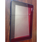 Tablet Energy S7, Muy Poco Uso Esta Exelente, 8gb De Memoria