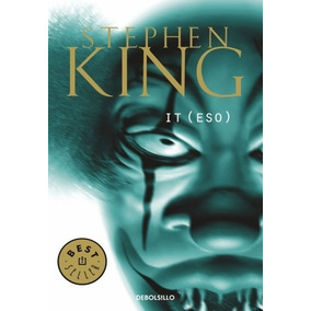 It ( Eso) Stephen King