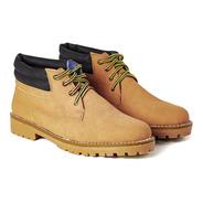 Zapatillas Botitas Casual Hombre Urbana - Quality Import Usa