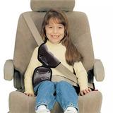 Ajustador Para Cinto De Segurança Safety 1st S12106