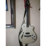 Guitarra Ibañez Montage Msc350-nt