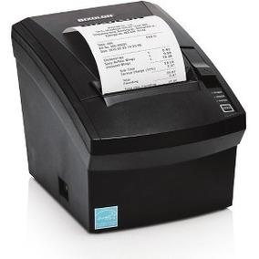 Impresora Térmica Directa Bixolon Srp-330ii - Monocromo - 18