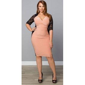 Vestidos Bonitos Para Mujeres De 40 Vestidos De Moda