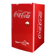Frigobar Coca Cola Dace 3.2 Pies