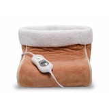 Calienta Pies Gama Tc Foot Warmer Bn R3309