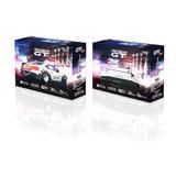 Decodificador Tv Satelital Miuibox Gt Plus 2017 Iks & Sks