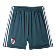 Shorts adidas adidas Arquero River Plate