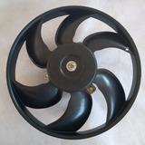 Motor Ventoinha Rad Escort/ Verona/ Logus 1.6/1 - 9130451086