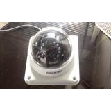Camara De Seguridad Hikvision A 720