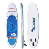 Tabla Inflable Stand Up Paddle Boierto Df745