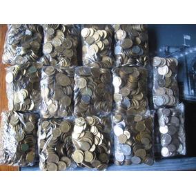 Monedas Argentinas Por Kg,