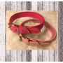 Collar Estilo Cocodrilo - Para Perros-pequeños-medianos