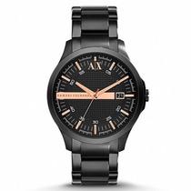 Relógio Armani Exchange Masculino Ax2150 Original Garantiatp