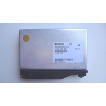 Modulo De Cambio Bosch 0260002386 Bmw 320i / 325i