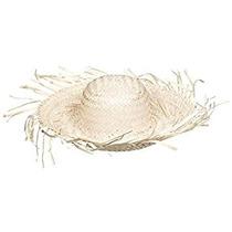 Disfraz Para Niño Amscan Luau Hawaiano De Playa Del Verano
