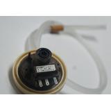 Presostato Sensor Nivel De Agua Lavadora Samsung