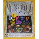 Matemática 2000 9no Grado - Aida Montezuma - Mcgraw Hill