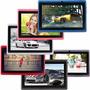 Tablet Android 4.2 16gb Dual Camara 7 Tres Meses Garantia