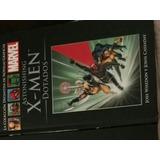Colección Salvat Marvel
