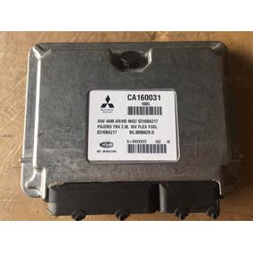 Modulo Ca160031 Pajero Tr4 2.0 16v