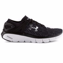 Tenis Atleticos Speedform Charged Mujer Under Armour Ua1101