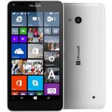 Celular Nokia Lumia 640 8gb Lte 4g Libre Usado Excelente!!