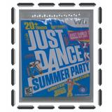 Just Dance Summer Party Nintendo Wii