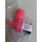 Valvula Ozono,nevera,filtro De Agua Universal 110v