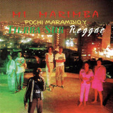 Pochi Marambio Y Tierra Sur Reggae - 2 Lp Vinilo Doble
