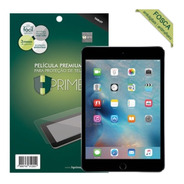 Película Premium Hprime Apple iPad Pro 12   - Pet Fosca