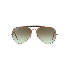 c2b2623f0c181 Ray Ban Rb3029 L2114 Tamanho De Sol - Óculos no Mercado Livre Brasil