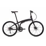 Bicicleta Plegable Tern Eclipse P20. Muvin