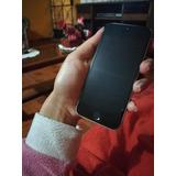 Remato Iphone 5s De 16 Gb Con Detalle Claro